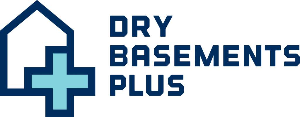 Dry Basements Plus
