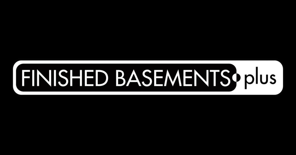 Finished Basements Plus